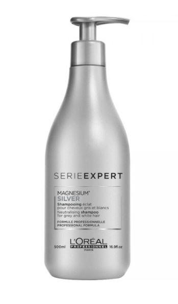silver shamp.JPG