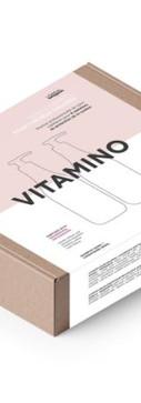 vitamino gift].JPG