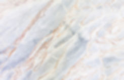 bronze-cracked-marble-textures-plain.jpg