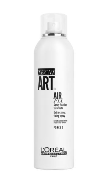 air fix.JPG