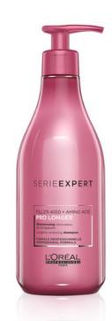 pro longer shamp.JPG