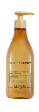 nutrifier shamp 500.JPG