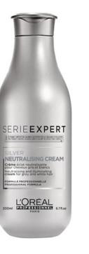 silver cream.JPG