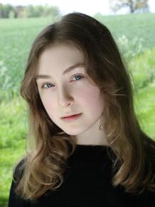 Darcie Victoria Jane