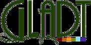 gladt_logo.png