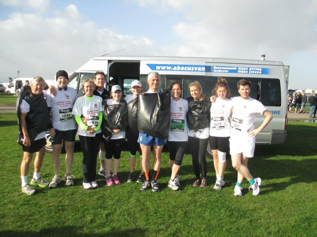 GSR runners.jpg