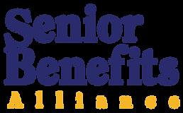 Senior-Benefits-Alliance-Logo-only-big.p