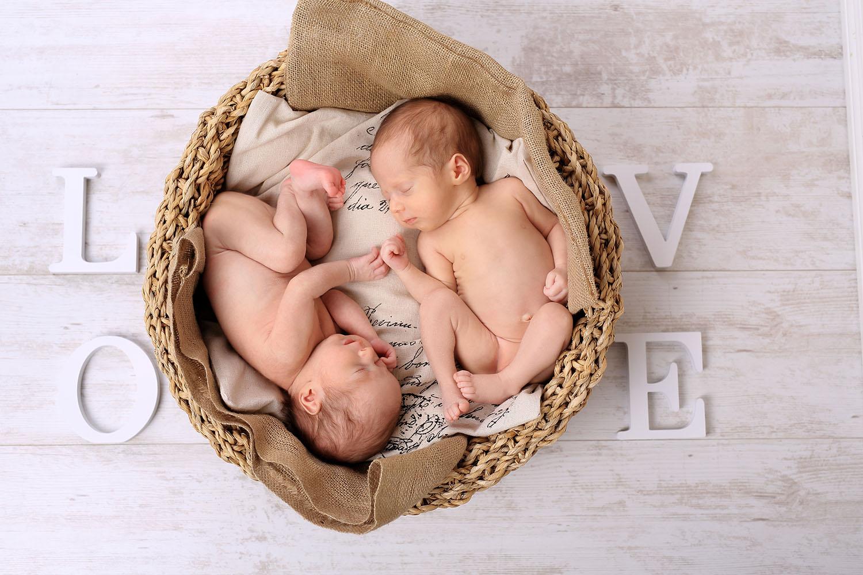 tikko dzimis bērnu foto