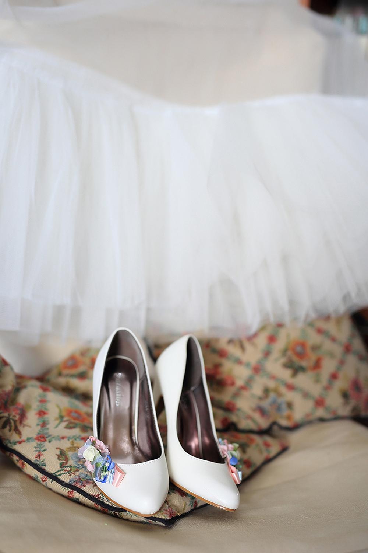 kāzu foto mārcis katrīna (9)