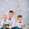 Brāļu Ziemassvētki