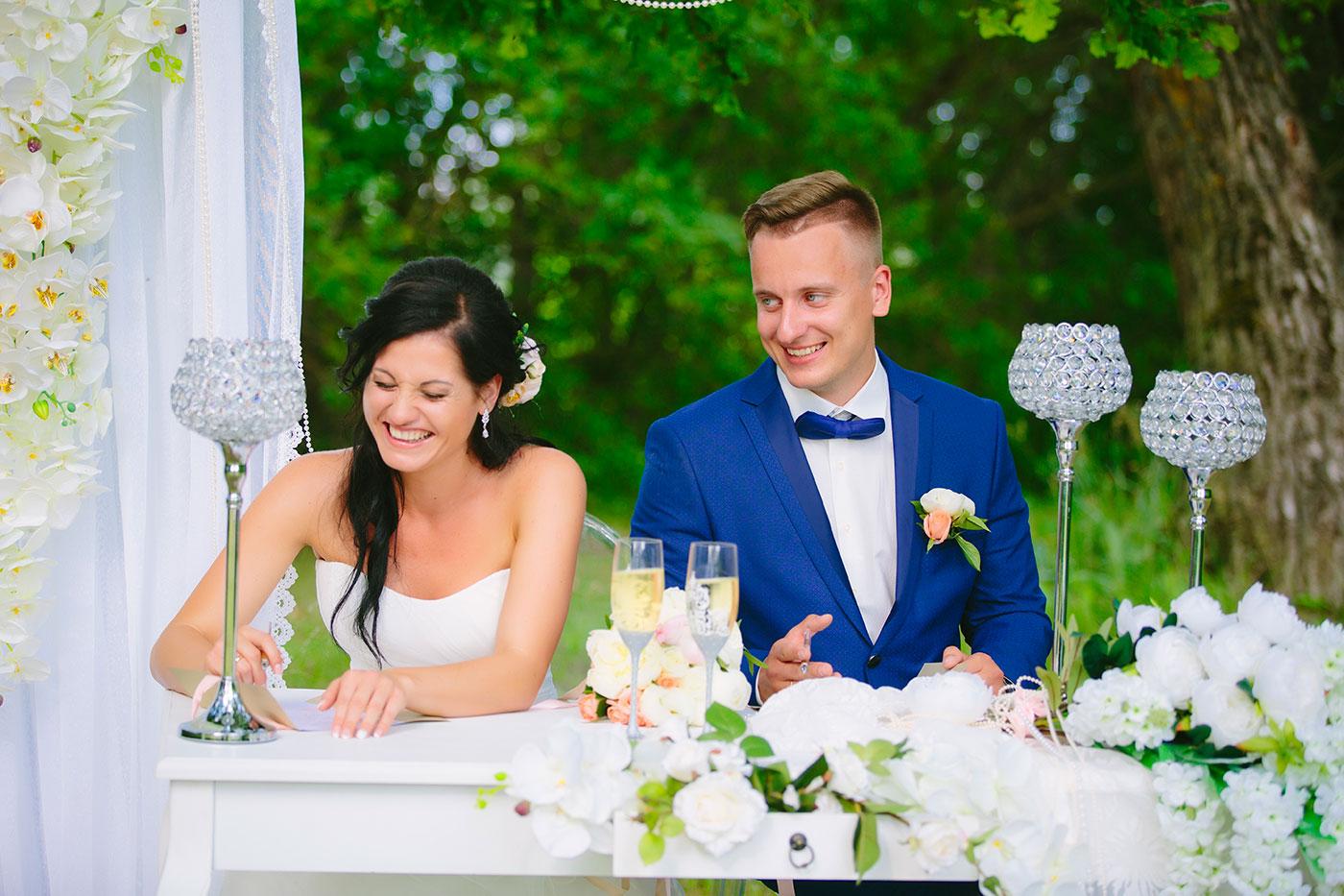 Kāzu foto, kāzu fotogrāfs
