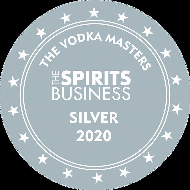 VodkaMasterLondon_Silver_BoldVodka_2020.
