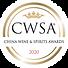 CWSA_Bronze_BoldVodka_2020.png