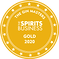 GoldMedal_SpiritBusinessMagazine_BoldGin
