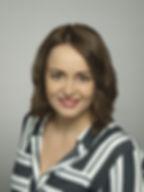 Kathryn Bhat, Founder, Digital Leopard