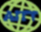 AITT logo