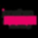 jonathan charles logo
