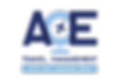ACE Travel Management logo