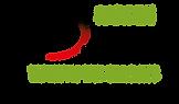 garden robin logo