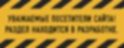 razrab-800x312.png
