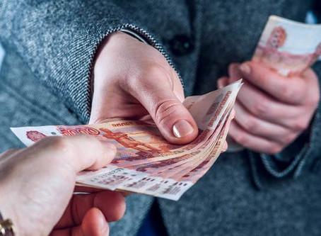 Птицефабрика в Омской области получит более 200 млн рублей за уничтоженную птицу