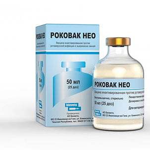 Rokovac_Neo_50_rus.jpg