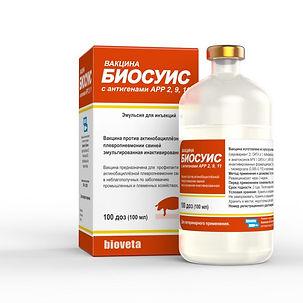 Biosuis_APP_100_ml_rus.jpg
