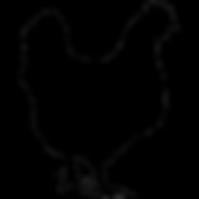 dead-clipart-hen-498685-9202975.png
