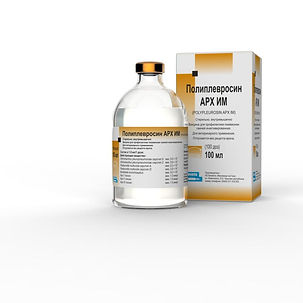 Polypleurosin_APX_100_ml_rus.jpg