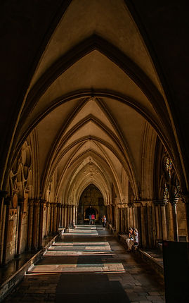 westminster abbey.jpg