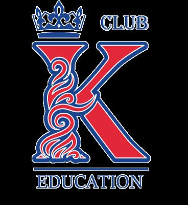 logo-education400_edited.png