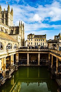 Roman Baths .jpg