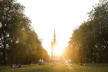 Hyde Park.jpg