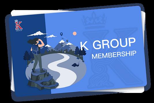 membership2.png