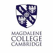 Magdalene College.jpg