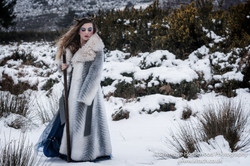 Fawn Princess - A Winters Tale02