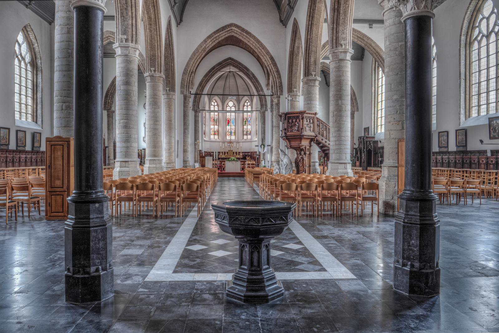 IBKFS-ST Niklaaskerk-2