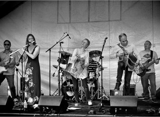 Crawley Folk and Real Ale Festival 24th – 26th June 2016 – FREE MUSIC FESTIVAL IN SUSSEX