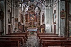 Church-of-Saint-Benedict-Limone