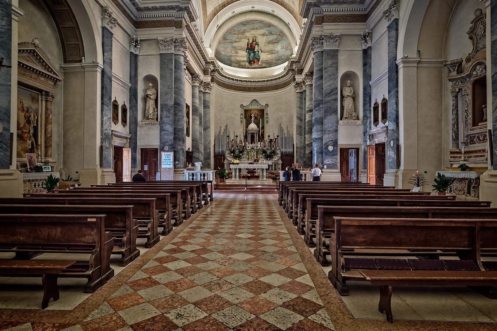 Parrocchia-Santi-Zenone
