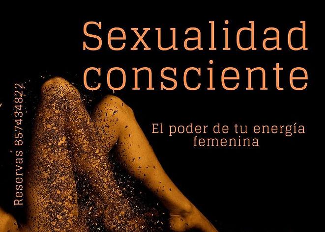 mujeres xarxa fono.jpg