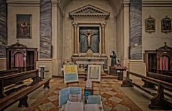 Parrocchia-Santi-Zenone-interior