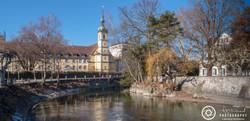Konstanz Scapes