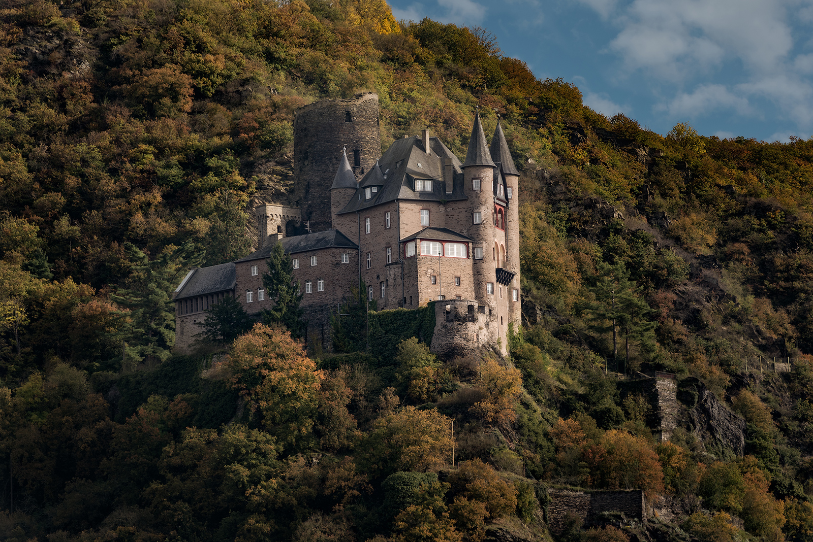 Home-Castle-above-the-Rhine