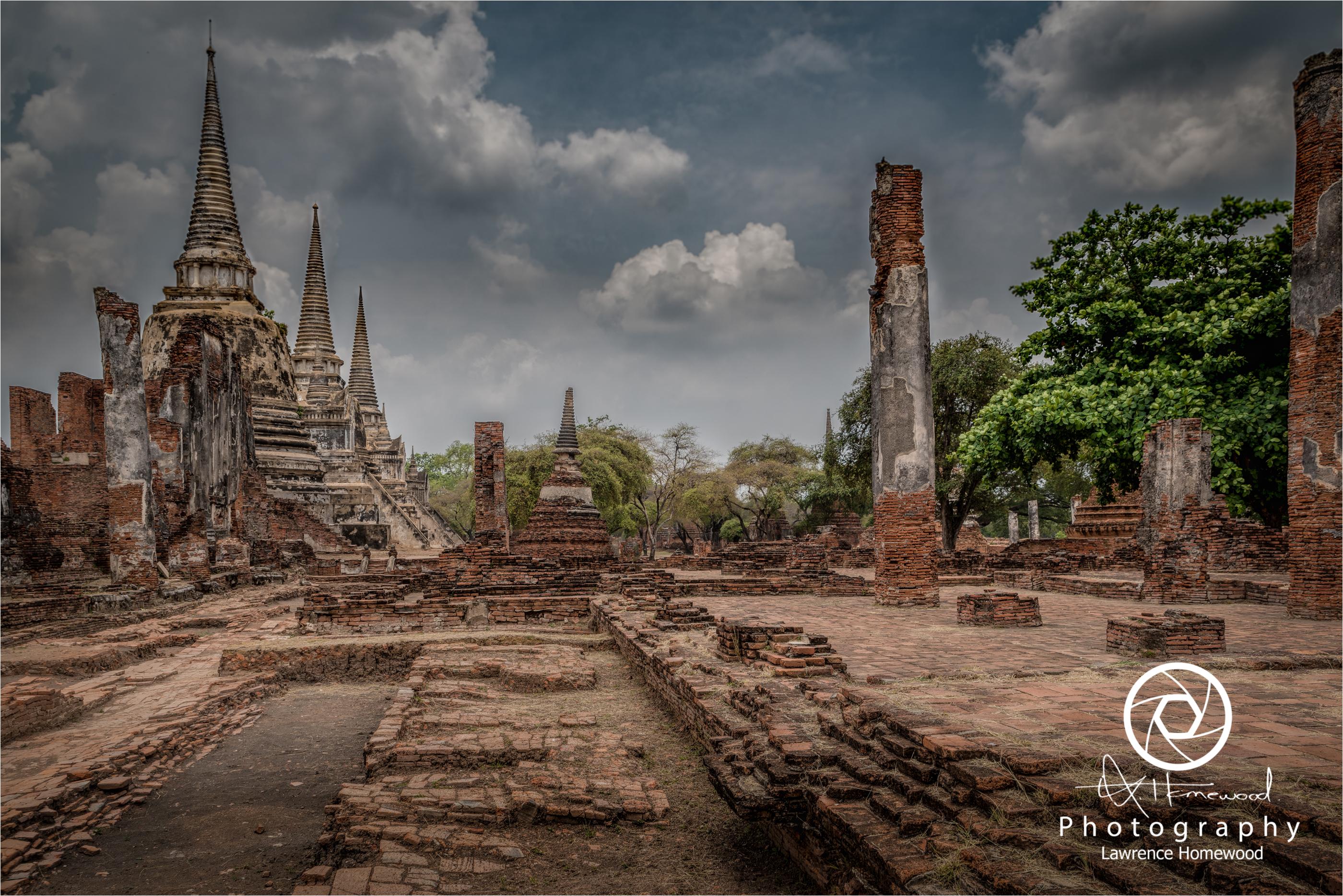 temple_ruins07-Edit