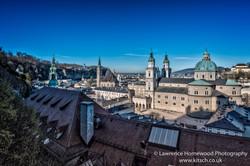 Salzburg Viewpoint 1