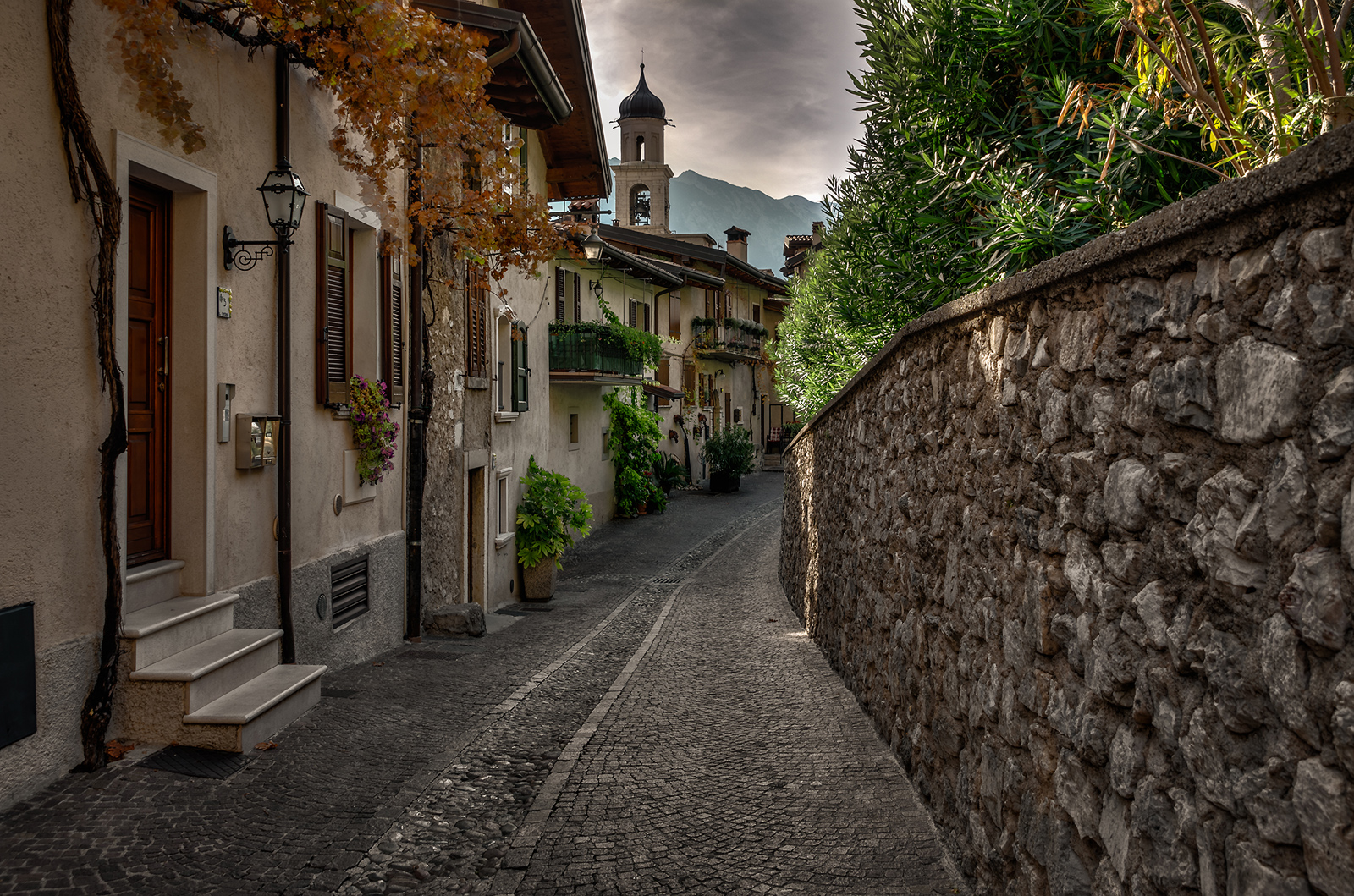 The-Streets-of-lemone