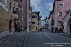 Rattenburg 1