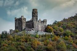 Grey-Castle-on-the-Rhine