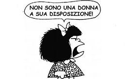 Mafalt.jpg